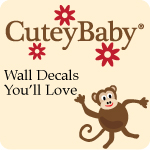 Buy Wall Decals