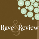 Rave and Review Blog